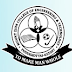 Mount Zion College of Engineering and Technology, Pudukkottai, Wanted Teaching Faculty