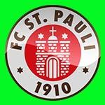 St. Pauli www.nhandinhbongdaso.net