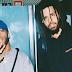 6lack sugere colaboração com J. Cole