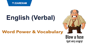 Word Power & Vocabulary