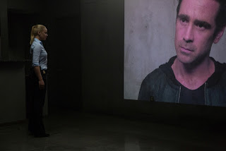 solace-abbie cornish-colin farrell