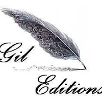 https://www.facebook.com/GIL-Editions-225224697810634/