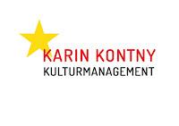 http://www.karin-kontny.de/