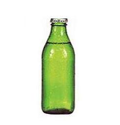 tarif: hamilelikte soda içmek zararlımıdır [10]