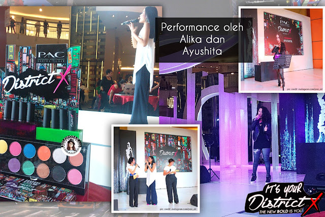Alaika+dan+Ayushita+Dewi