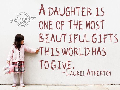 Free Wallpaper Dekstop Father Quotes To Daughter Father Quotes