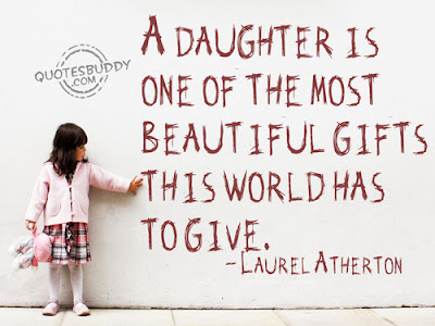 Father Quotes To Daughter Father Quotes Blog Art Designs