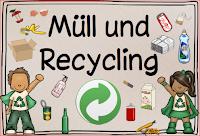 http://ideenreise.blogspot.de/2015/05/alles-nur-mull.html
