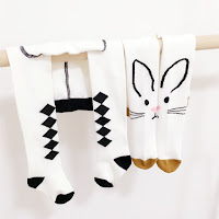 https://www.aliexpress.com/item/Autumn-Winter-0-5-Year-Baby-Girls-Rabbit-Diamond-Pattern-Tights-Baby-Girls-Tights/32785818606.html?spm=a2g0s.8937460.0.0.DOTwqA
