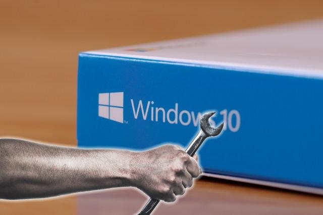 herramientas para personalizar su windows