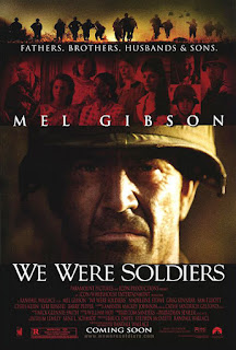 Film Terbaik Tentang Perang Vietnam
