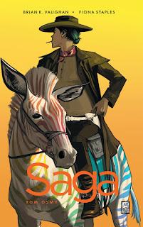 Saga tom 8