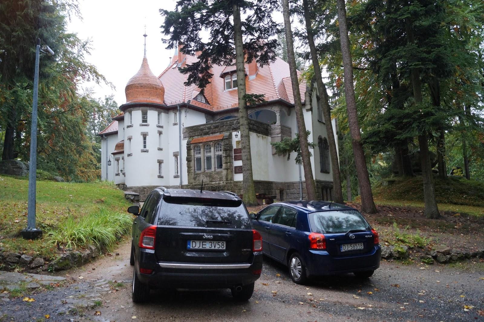 """Vom """"Wilden Feld"""" (UA) nach Cassovia (SK) und in die rumänische ..."""