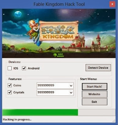 Download Free Megnus Ignis (All Versions) Hack Unlimited Coins,Crystals 100% working and Tested for IOS and Android MOD.