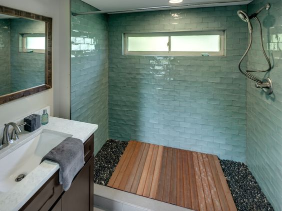 The little living blog amplified tiny house 520 sq ft for Amplified tiny house