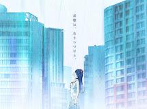 Madhouse Garap Game Smartphone 'Shoumetsu Toshi' Menjadi Anime