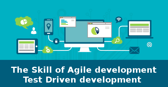 Kentico Software Development Companies