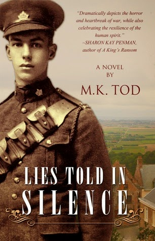 https://www.goodreads.com/book/show/22942207-lies-told-in-silence