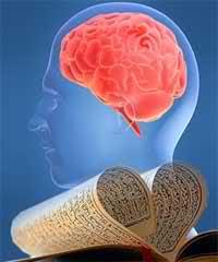 ALLAH HUAKBAR !!! Inilah Proses Al Qur'an Menyembuhkan Penyakit....(((TOLONG BAGIKAN)))
