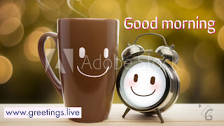Good morning Greetings live HD