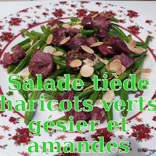 http://danslacuisinedhilary.blogspot.fr/2013/10/salade-de-haricots-verts-aux-gesiers.html
