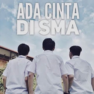 Nonton Movie Film Indonesia Terbaru 2017 Ada Cinta Di SMA