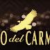 La Canción del Comercial de Alto del Carmen - Perspectivas (Benjamín Vicuña)