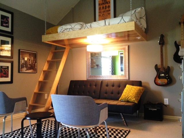 Dallas Interior Designer Plano Upstairs Makeover For The