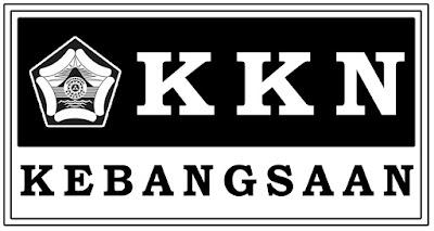 Bayangan: Informasi KKN Kebangsaan 2016