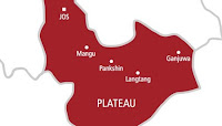 POLICE CONFIRMS ATTACK ON SATURDAY AT PLATEAU COMMUNITY