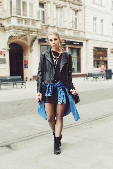 Fashion Week Poland #2