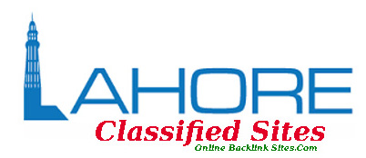 Post Free Classified Ads in Lahore