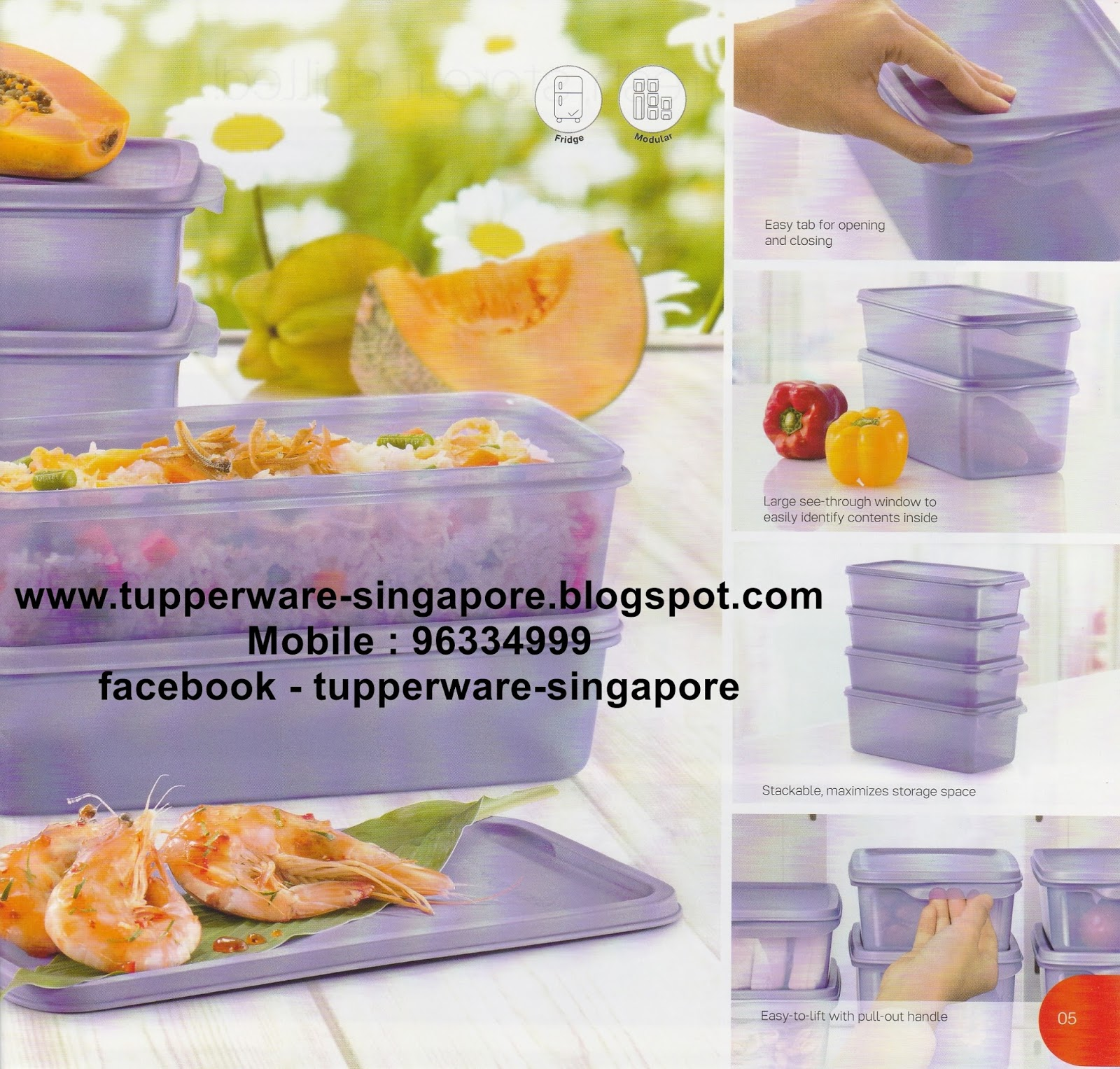Best Place To Buy Kitchen Utensils In Singapore