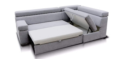 +50 modern folding sofa bed design ideas for living room furniture 2019