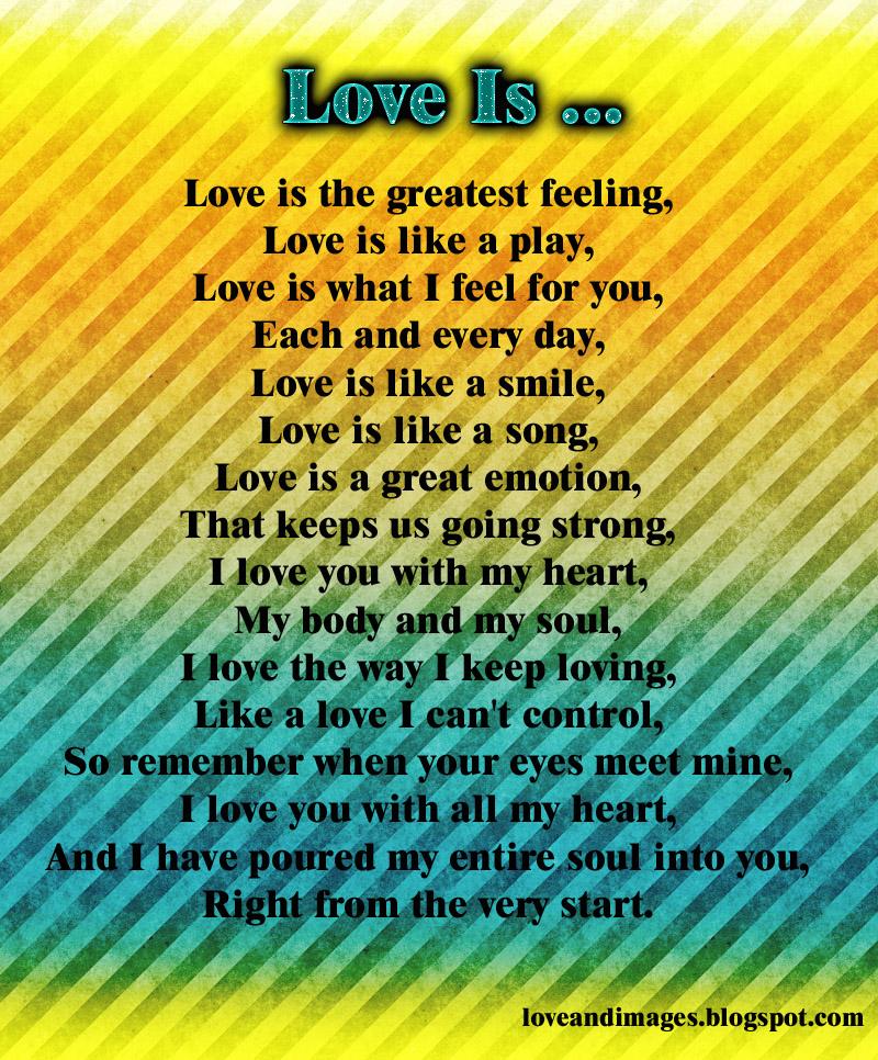 Ministério Da Saúde Abre Vagas Em Cursos Gratuitos A Distância poema-amor-ingles+(5)