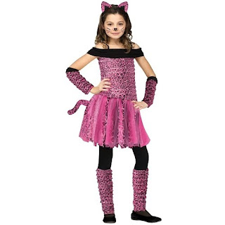 girl-halloween-costumes-creative