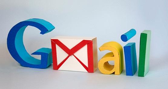 cara-membuka-email-yang-lupa-kata-sandi