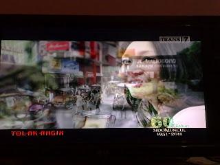 Hasil Gambar Televisi Kualitas Terbaik dengan Antena TV Bagus 7