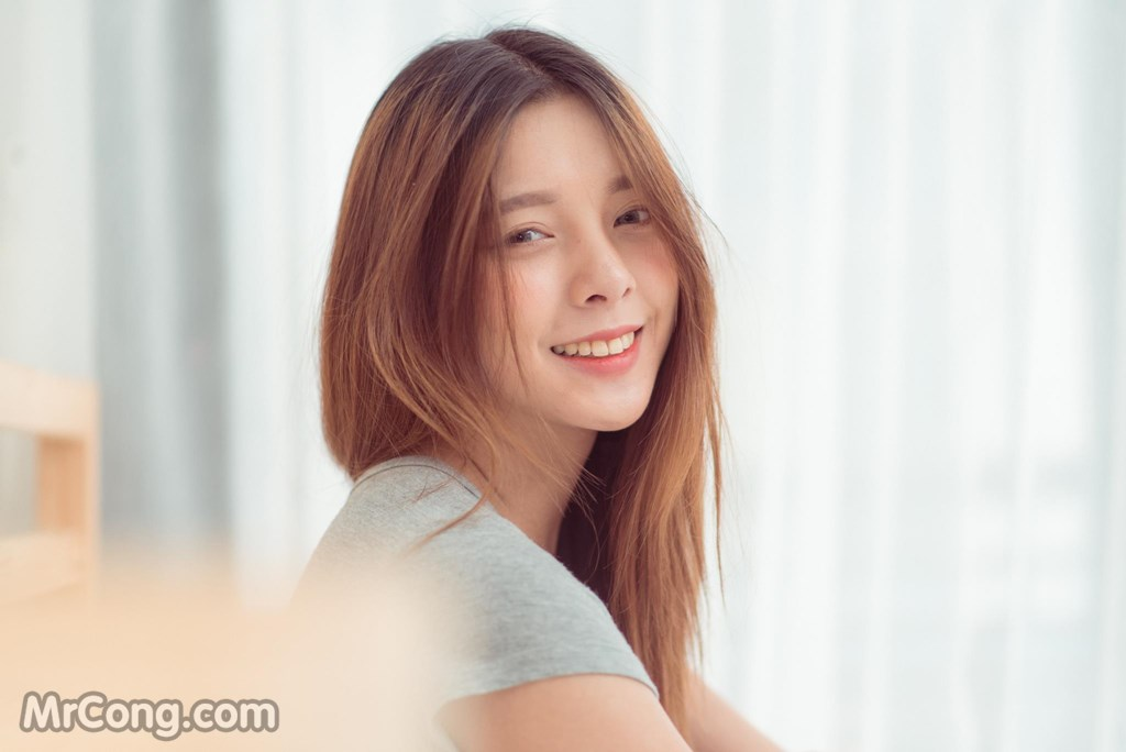 Image Thai-Model-Suchada-Pramoulkan-MrCong.com-005 in post Bộ ảnh nội y đầy mê hoặc của người đẹp Suchada Pramoulkan (39 ảnh)