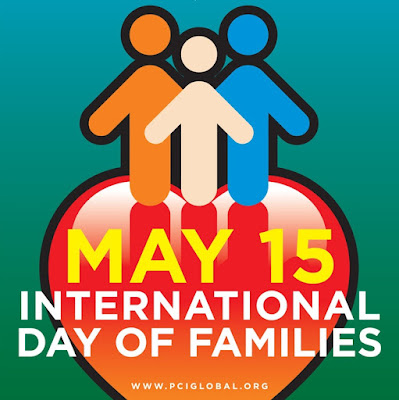 the international day of families essay 15 may international day of families family day 15 may family day celebrate families celebrate your family international family day header image.