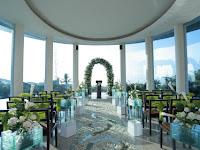 10 Hotel Terbaik di Kota Batu Jawa Timur