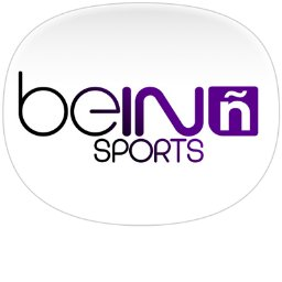 beIN Sports Spain HD - Es'hailsat Frequency