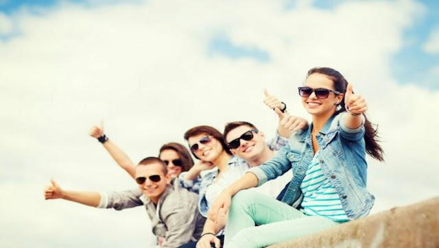 Lacking Motivation and Inspiration - Some Secrets to Get Unstuck | Psychology