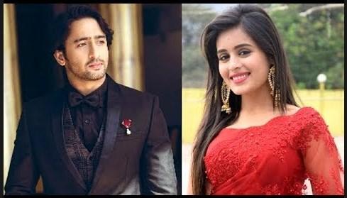 Kartik and Naira to fulfil Mishti's lifetime desire in Yeh Rishtey Hai Pyaar Ke: