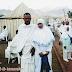 Haji Muda : Antara motivasi atau sekedar fomo