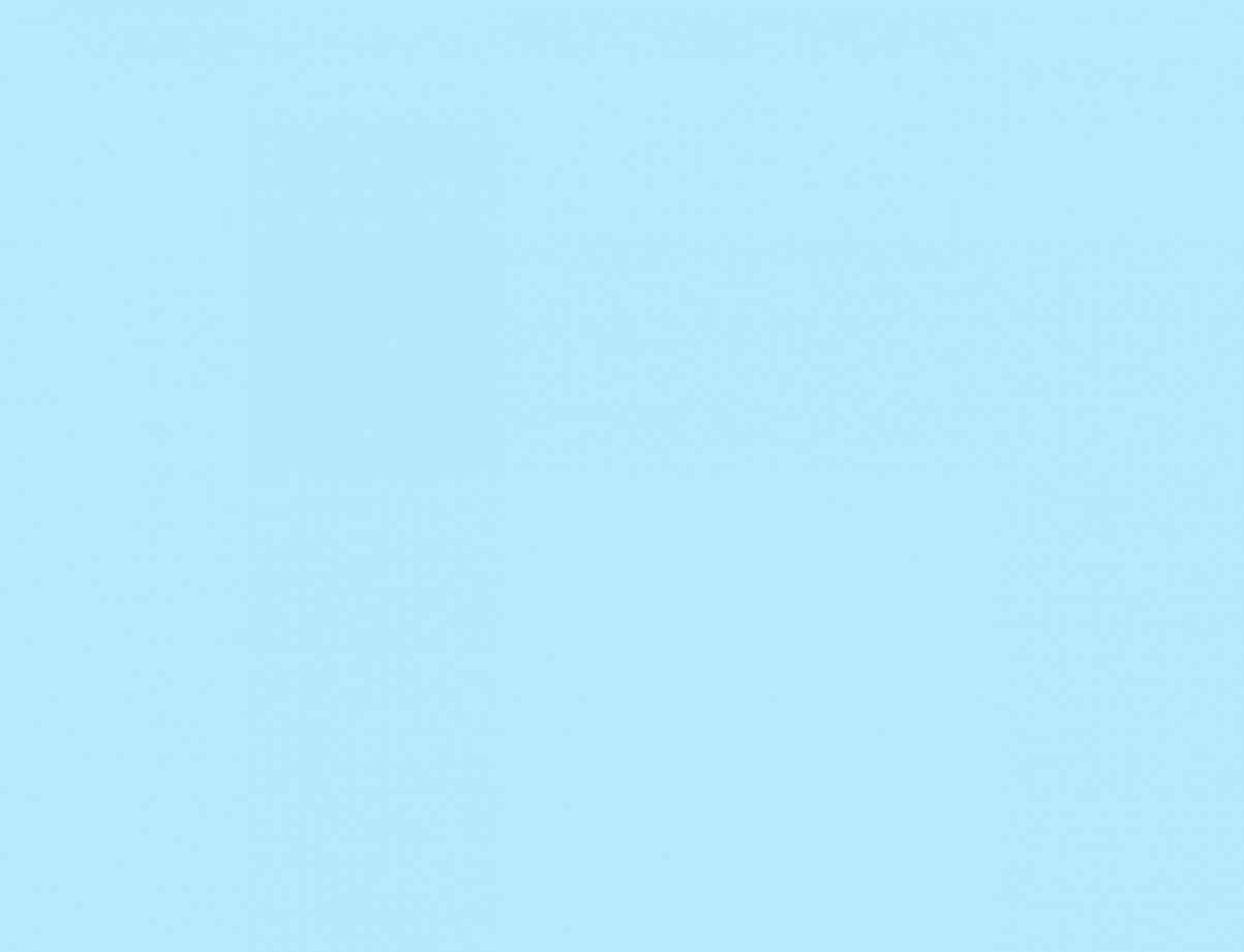 Plain Light Color Desktop Background Lock Wallpapers