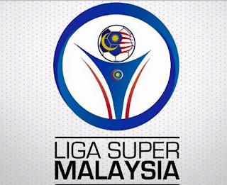 keputusan liga super 12 dan 13 mac 2016