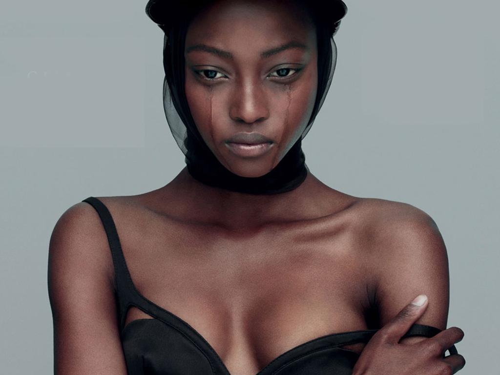 blackbeautybag blog beaut blog beaut noire dark girls emotions verites sans tabou a. Black Bedroom Furniture Sets. Home Design Ideas
