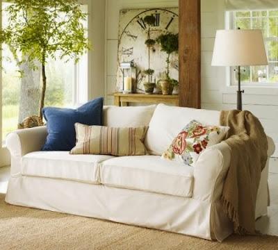 mantas-no-sofa-como-arrumar