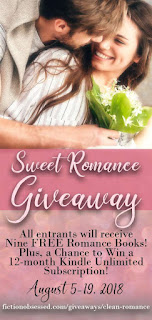 https://fictionobsessed.com/giveaways/clean-romance/?lucky=2245